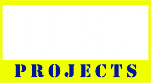 science-project-logo