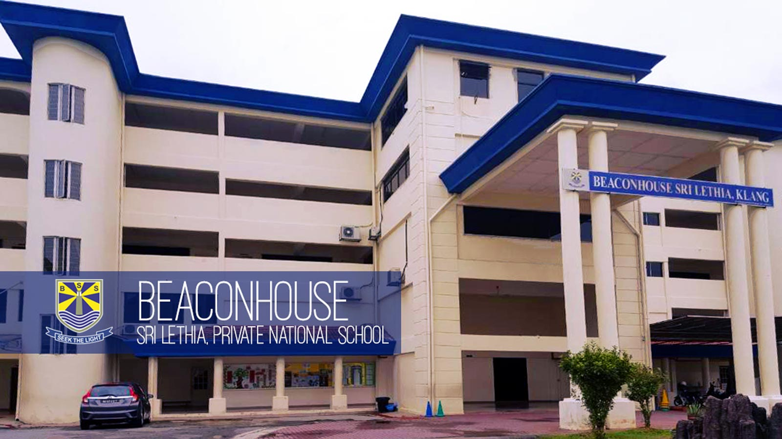 Beaconhouse-sri-lethia